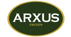 Arxus Nanolatex Rubber Treatment