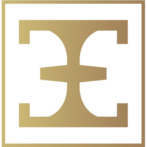 Edwards Eyewear Venice Polarised Bronze Lenses (Havana)