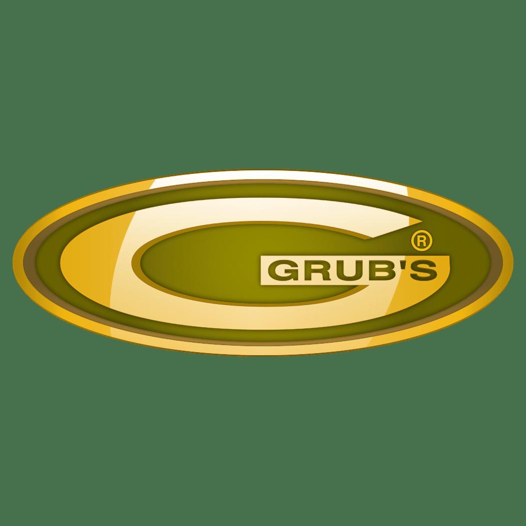 Grubs Unisex Grubs Midline Neoprene lined Boot Moss Green